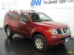 nissan juke flame red car picker red nissan pathfinder