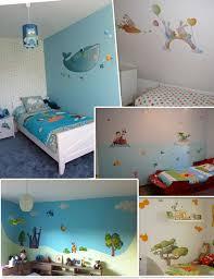 deco chambres enfants décoration chambres enfants kmi ep