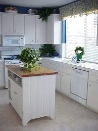 pictures of small kitchens with islands awesome small kitchen island designs ideas plans cool 1250 design