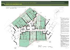 lime gala floor plan new property gohome roof floor plan enquiry