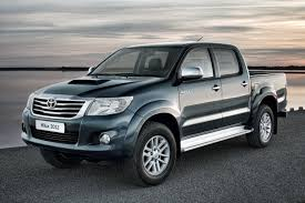 toyota hilux 99 repair manual new look and new features for 2012 toyota hilux toyota uk media site
