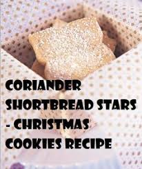 how to cook frosty snowmen ingredients 1 cup powdered sugar 1