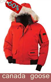 canada goose outlet cheap warmest ganada goose jacket outerwear