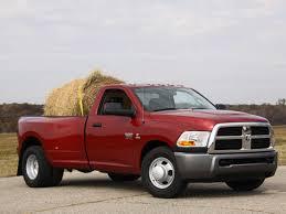 Dodge Ram 6500 - dodge ram 4000 0702