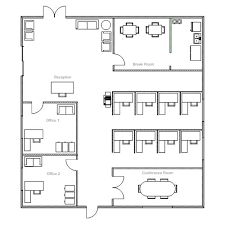 small business office floor plans small business office floor plans templatesbusinesshome plans