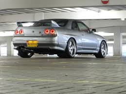 nissan skyline owners club your best picture of your car gt r register nissan skyline and