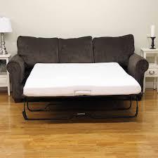 cordaroys king sofa sleeper cordaroys king sofa sleeper hickory taylor furniture mattress stock