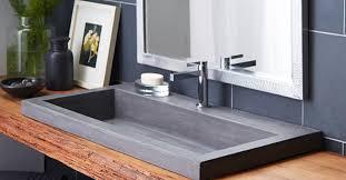 Costco Vanities For Bathrooms Sink Cozy Travertine Tile Floor With Oak Wood Costco Vanity And