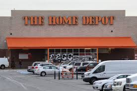 home depot black friday 2017 ad leak way more tech deals than you