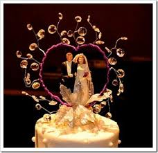 Wedding Wishes Cake Cake Toppers To Top It All Wedding Cake Toppers