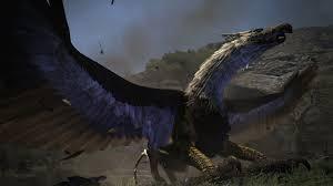dragon u0027s dogma dark arisen on steam