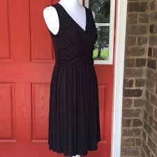 66 off anthropologie dresses u0026 skirts girls of savoy black