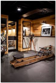 Small Home Gym Ideas 404 Best Home Gyms Images On Pinterest