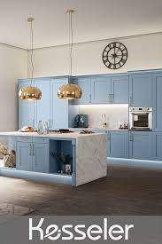 blue kitchen cabinets with copper hardware blue kitchen cabinets with copper hardware page 1 line