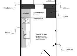 guest cottage floor plans fabulous floor plans for guest house addition in suite gh 1st