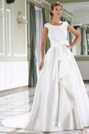 satin wedding dresses satin wedding dresses simple wedding dresses ucenter dress