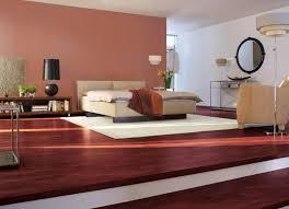 wandgestaltung schöner wohnen wandgestaltung in braun schöner wohnen farbe savanne planungswelten