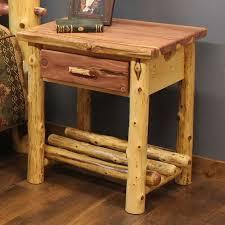 Cedar Log Bedroom Furniture by 59 Best Colorado Aspen Images On Pinterest Aspen Log Furniture