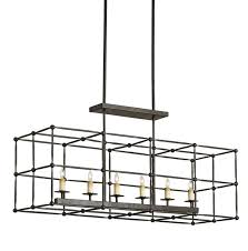 Wrought Iron Island Light Fixture 139 Best Diy 001 Dining Room Images On Pinterest Dining Rooms