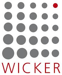 Taunus Therme Bad Homburg Wicker Gruppe U2013 Wikipedia