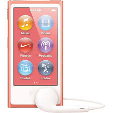 ipod touch 6 black friday cyber monday apple ipod touch and ipod nano deals on 16gb and 32gb