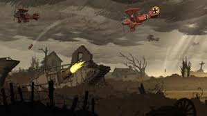 machinarium apk cracked valiant hearts the great war unlocked apk data only4gamers