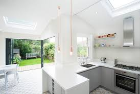 design house extension online side return extension on a victorian terraced house in battersea