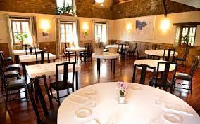 best restaurants archives octo u