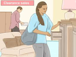 Good Quality Inexpensive Furniture 3 Ways To Buy Furniture On A Budget Wikihow