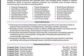 Property Preservation Resume Sample by Apartment Manager Resume Sample Reentrycorps
