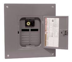 qo112m100 square d by schneider electric load center