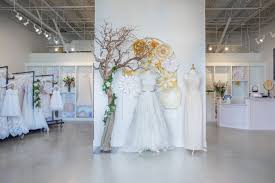 wedding dress alterations san antonio bridal connection san antonio tx