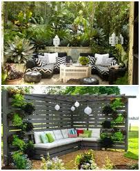 Define Backyard Creating The Perfect Backyard Scene Gohaus