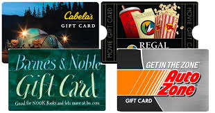 Online Barnes And Noble Gift Card Save Money With Barnes And Noble Deals U0026 Barnes And Noble Coupons
