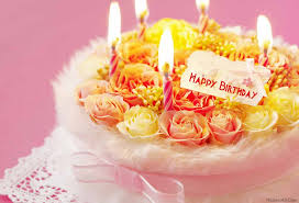 birthday cake images for friend free downloads