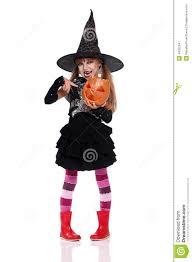 halloween costume background little in halloween costume stock photo image 44350547