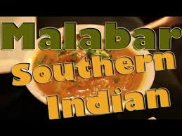 malabar southern indian cuisine sydney australia youtube