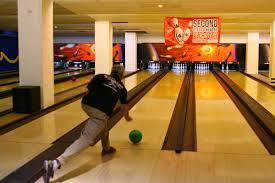frames bowling lounge jpg
