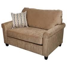 Outdoor Sleeper Sofa Tan Sleeper Sofa For Less Overstock Com