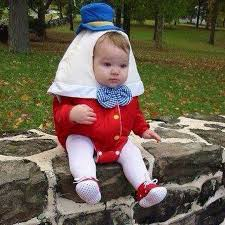 Cupcake Halloween Costume Baby 40 Homemade Halloween Costumes Babies U0026 Kids