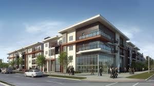 Apartments In Houston Tx 77099 Houston Tx Apartment Reviews Find Apartments In Houston Tx