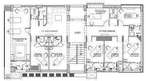 spa floor plan design latitudes fitness tangerine wellness u0026 spa vizag