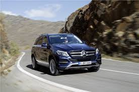 mercedes images gallery mercedes gle suv photo gallery autocar india