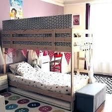 amenagement chambre pour 2 filles 2 filles au lit chambre pour 2 filles lit amenager une chambre pour