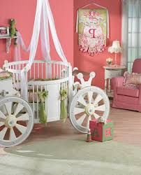 Deco Chambre Vintage by Cuisine Best Images About Chambre Bebe Fille On Coins Chambre