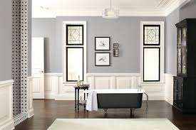 modern interior colors for home house painting designs and colors interior house painting ideas