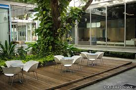 Where To Buy Patio Furniture by Sukhumvit Shopping Where To Shop And What To Buy In Sukhumvit