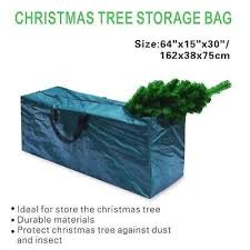 25 unique tree storage bag ideas on clear