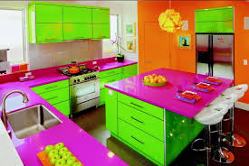 Good Colors For Kitchen by Fight Winter Blues With A Splash Of Color Quarto Homes