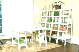 tj maxx side tables tj maxx desk tj maxx desk end tables full size of vanity stools
